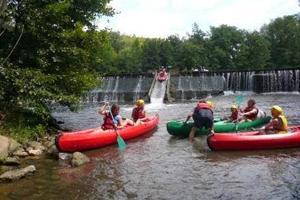 canoe-au-barrage-aude