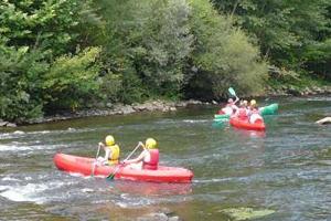 descente-canoe-aude